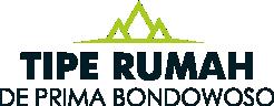 TIPE RUMAHH 300